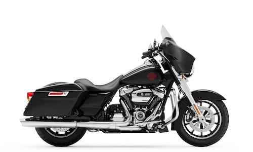 2021 Harley-Davidson® Electra Glide™ Standard