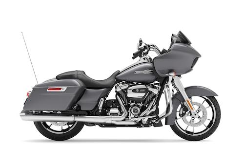 2021 Harley-Davidson® Road Glide™