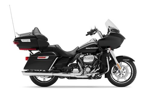 Harley-Davidson® Road Glide™ Limited 2021