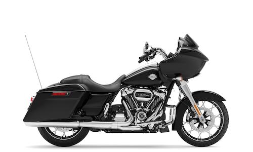 Harley-Davidson® Road Glide™ Special 2021